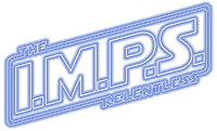 I.M.P.S. The Relentless