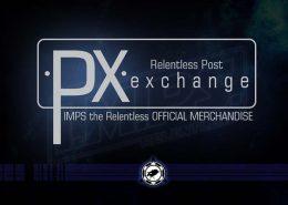 Relentless Post eXchange