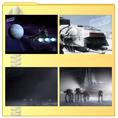 Chapter 2 Desktop Wallpaper: Zip Package
