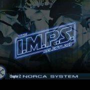 IMPS CH2 Norca System