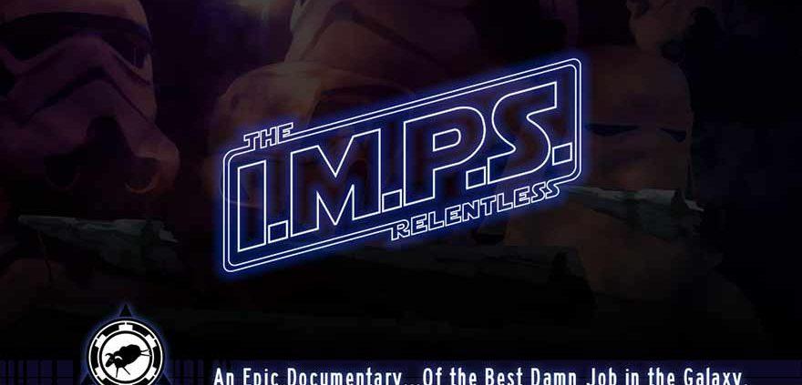 IMPS News